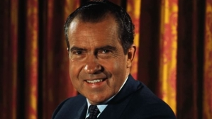 president-richard-nixon-100-birthday
